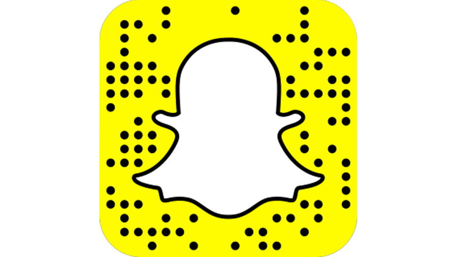 Students find added value in Snapchat use