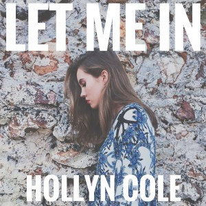 Senior Hollyn Shadinger released her new EP on Jan. 12 under the name Hollyn Cole. It features five songs written by the artist.