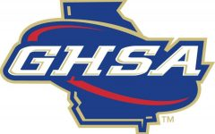 Region realignment reinforces rivalries