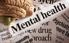 With over 450 million people having been diagnosed with a mental illness worldwide, mental health is a widespread issue among individuals of various racial, ethnic, and financial backgrounds contrary to popular belief.