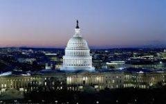 Trump swings electoral votes in his favor, GOP regains control of Congress