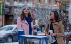 Gilmore Girls revival (mostly) fulfills fans' expectations