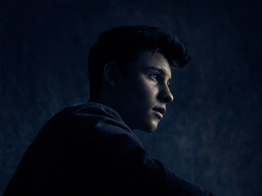 """Shawn Mendes' album, """"Illuminate,"""" released September 2016, shares his pleasantly unique twist on pop music. """"Illuminate,"""" an excellent combination of pop and originality, will be featured on his world tour starting March 2017."""