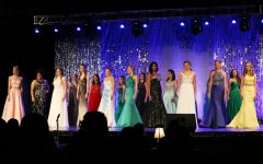 Students shine at 2017 Miss Starr's Mill Pageant