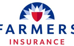Farmers Insurance Player of the Week
