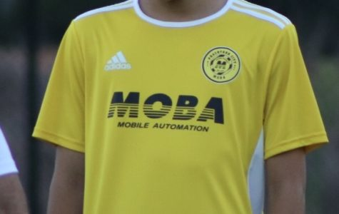 MOBA progresses toward a better future for U.S. soccer