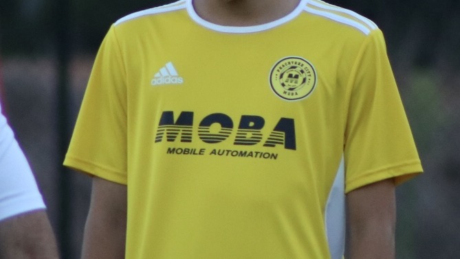 MOBA+is+a+Premiere+Development+League+club+based+in+Peachtree+City%2C+Ga.+In+the+summer+of+2017%2C+MOBA+launched+their+new+youth+academy.