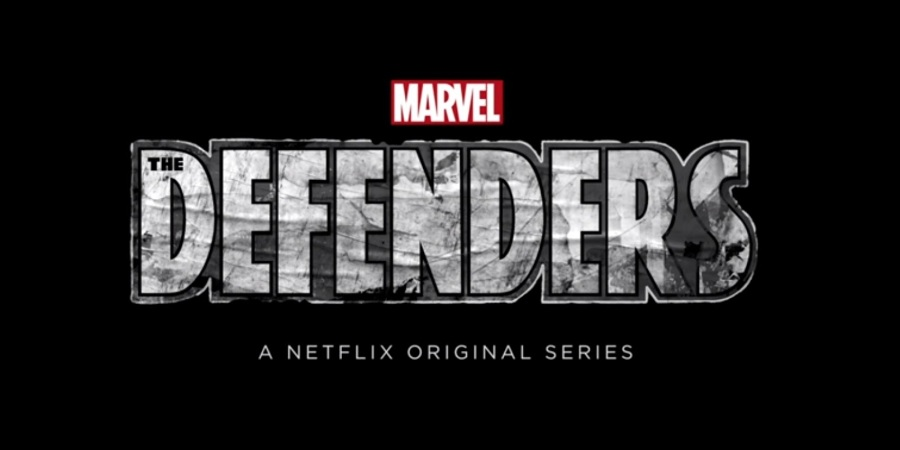 """""""The Defenders"""" brings New York City heroes Jessica Jones, Iron Fist, Luke Cage, and Daredevil together to fight the criminal organization The Hand. Fans of these characters will be impressed by this epic crossover series."""