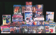 Formula for timeless films not complicated