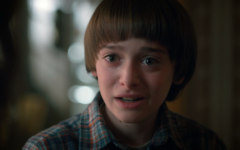 'Stranger Things' is back and it's bold
