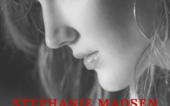 On Nov. 1, Stephanie Madsen released her new Christmas album to the public on her website, www.stephaniemadsenmusic.com. Ever since middle school, Madsen has had a burning passion for music, and over the past summer, she decided that a Christmas album would be something her listeners would appreciate.