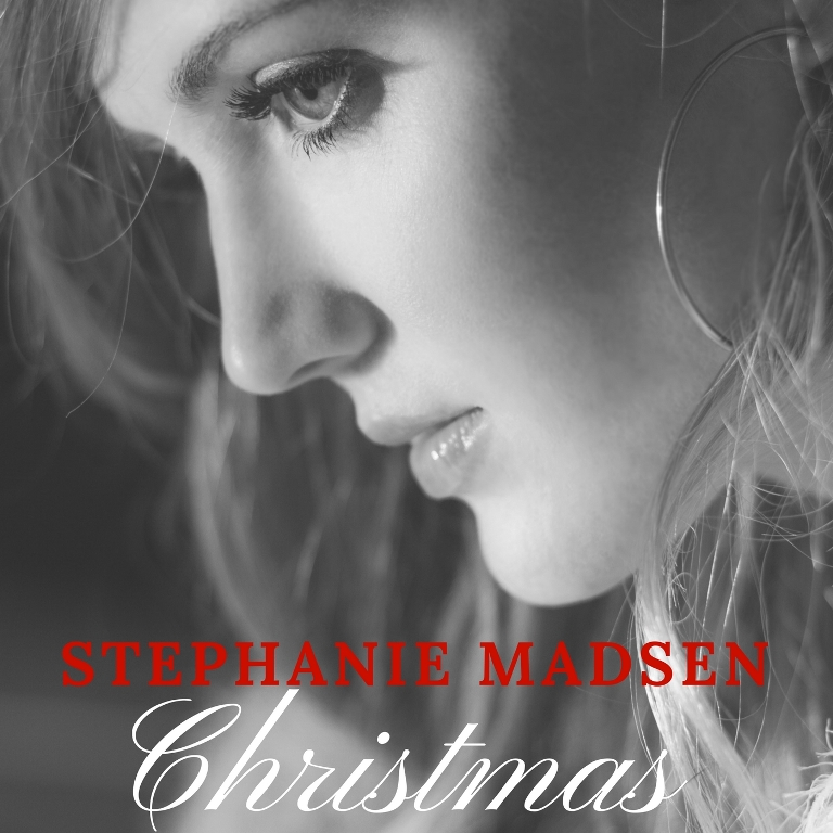 On+Nov.+1%2C+Stephanie+Madsen+released+her+new+Christmas+album+to+the+public+on+her+website%2C+www.stephaniemadsenmusic.com.+Ever+since+middle+school%2C+Madsen+has+had+a+burning+passion+for+music%2C+and+over+the+past+summer%2C+she+decided+that+a+Christmas+album+would+be+something+her+listeners+would+appreciate.