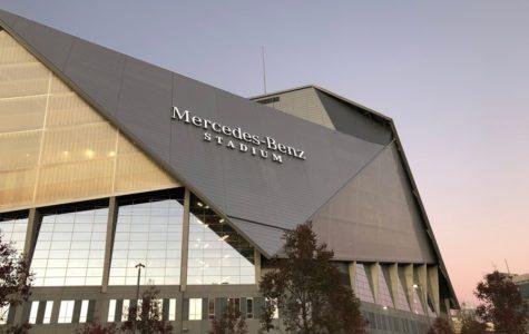 Atlanta United makes history in inaugural season