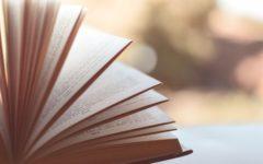 Brilliant books boast better depth and detail