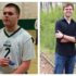 From fat to fit