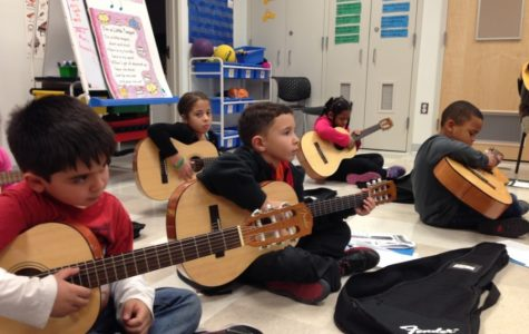 Symphonic skill leads to surefire success