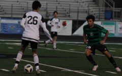 Bad weather forces early end to JV season