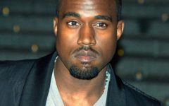 Kanye West not inspiring anyone