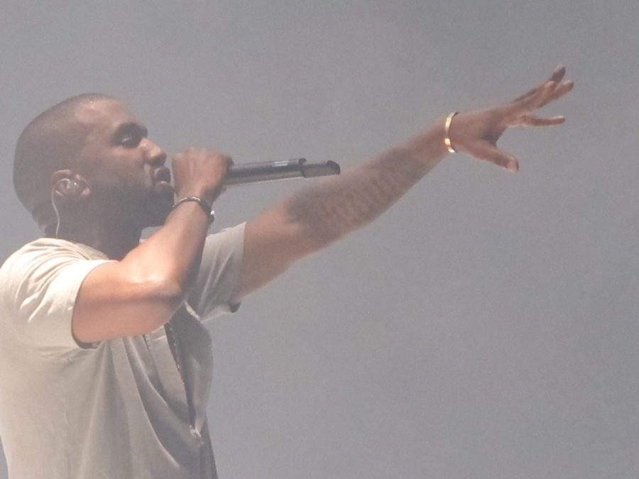 Kanye West is one of the most influential hip-hop artists of this decade. His recent posts on Twitter have him back in the headlines, but not for his musical talent.