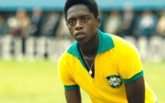 Brazilian film inspires working class soccer players