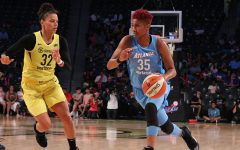 Stellar shooting helps Storm 'splinter' Dream