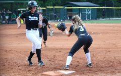 Lady Panthers continue hot start with win over McIntosh
