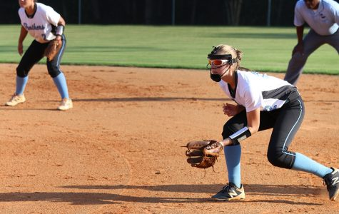 Lady Panthers bounce back after first loss