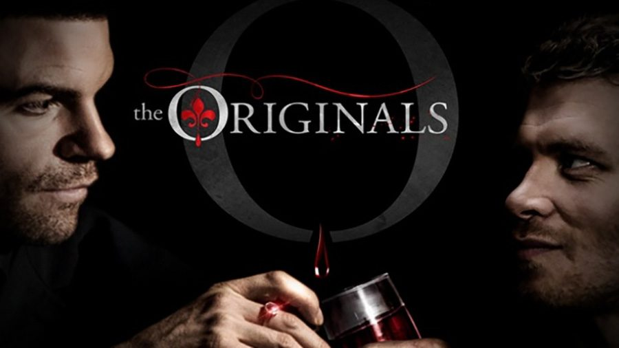 The+series+finale+premiere+of+%E2%80%9CThe+Originals%E2%80%9D+shows+us+how+this+is+more+than+any+other+teen+drama+show.+As+the+Mikaelson+family+goes+through+their+final+battle+together%2C+they+show+us+what+it+really+means+to+be+family.