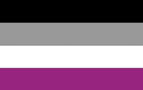 Asexuality is an orientation, not a biological reproduction