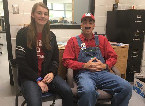 Coach's Corner – Sept. 19, 2018