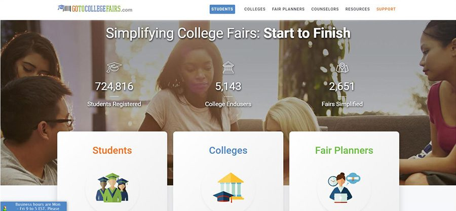 Starr%E2%80%99s+Mill+will+host+a+college+fair+and+financial+aid+sessions+on+Sept.+24.+from+6+to+8+p.m.+For+additional+information+please+visit+the+college+fair+website+%28www.gotocollegefairs.com%29.