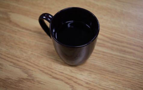 Going cold turkey on caffeine