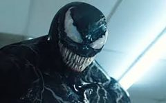 'Venom' cannot merge expectations with reality