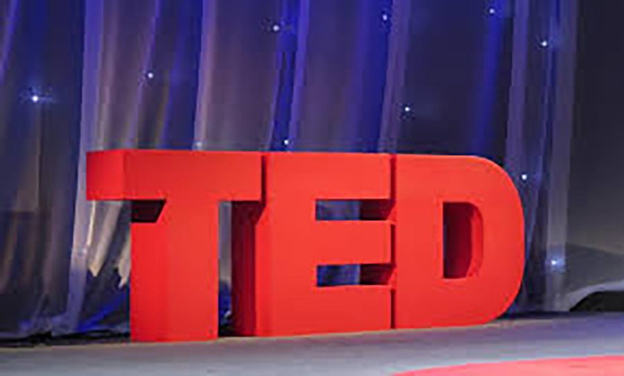 """The TED Ed club's goal is to help people find their """"why"""" and to encourage others to pursue their passions. The date for the upcoming meeting will be announced on the morning announcements."""
