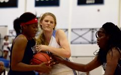 Lady Panthers late comeback attempt falls short