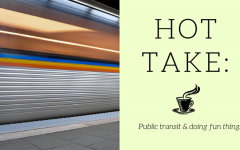 The locomotive was a game-changer circa 1800, and for a while in Atlanta history, rail was more than a big deal. Can public transit today be the comeback kid we all so desperately need?