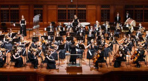 OPINION: Classical music often misinterpreted