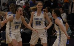 Lady Panthers show out in double overtime thriller against Whitewater
