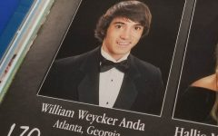 Will Anda