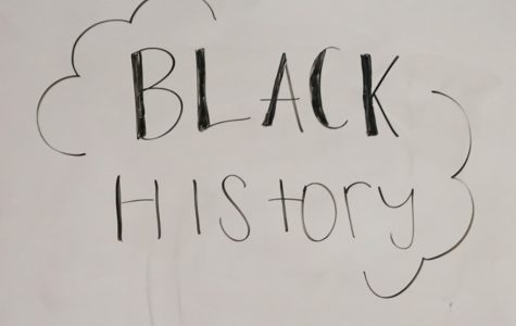 OPINION: Black history is American history