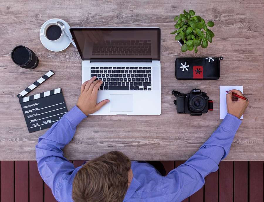 Every single person nowadays has a chance to become a famous star because of the growing careers on YouTube. Running an online social media presence and being paid for it is a highly coveted job for hard working people and should not be downplayed as a lazy career.