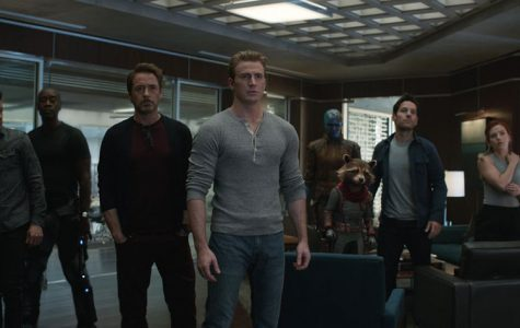 "The heroes left still living after the decimation caused by Thanos pull together to Avenge the world one last time in ""Avengers: Endgame."" This story was a dramatic and wildly successful finale, the best Marvel has created yet."