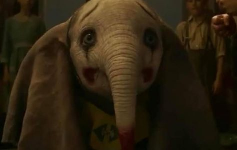 Disney remakes continue to flounder as 'Dumbo' fails to take flight