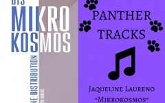 """Senior Jaqueline Laureno recommends """"Mikrokosmos"""" by BTS. This K-pop song is the third one on their newest album """"Map of the Soul: Persona,"""" and it is helping the group break more language barriers than they already have."""