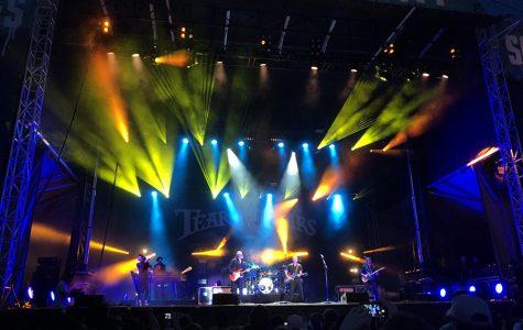 Shaky Knees festival rocks Atlanta again