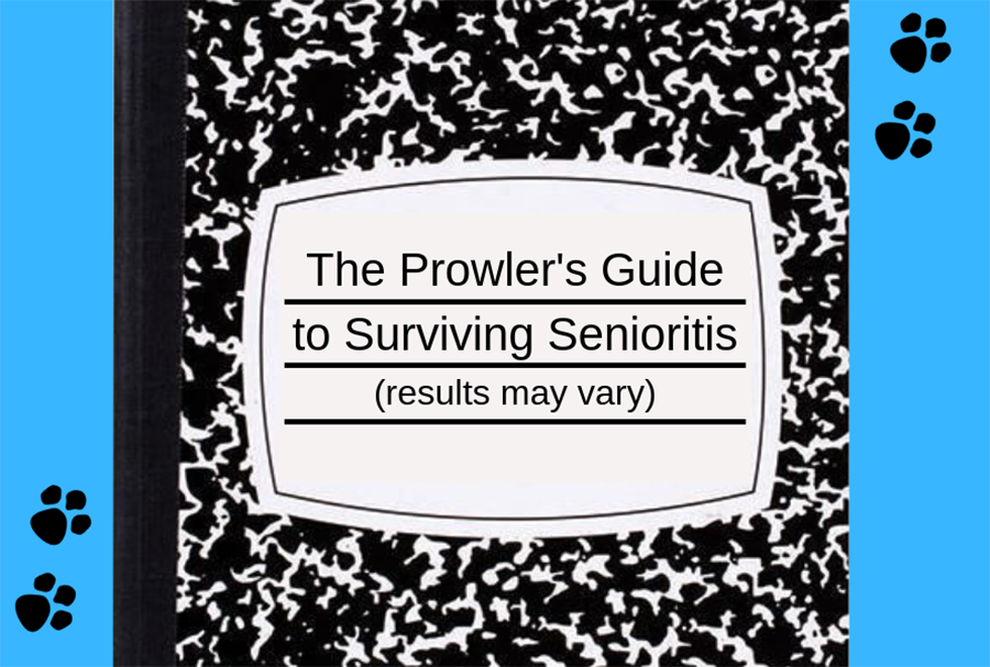 Senioritis+is+running+rampant+at+the+Mill+and+The+Prowler+has+all+the+answers+for+curing+it.+The+answer+for+the+disease+that+causes+laziness+is+revealed+in+five+easy+steps.+