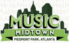 Music festival bringing star-studded performances to Atlanta