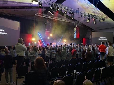 Nov.+2%2C+2019+-+Students+from+Southside+Church+attend+the+Vertical+Reality+retreat+on+Nov.+1-3.+The+three-day+celebration+took+place+in+Covington%2C+Georgia.++