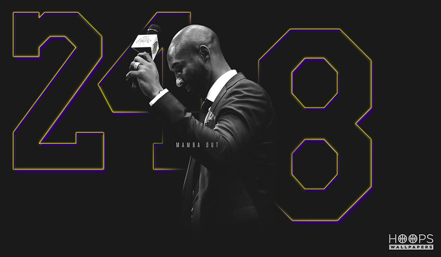 Former+Lakers+guard+Kobe+Bryant+died+Sunday+in+a+helicopter+crash+along+with+his+13+year+old+daughter+Gianna+and+two+additional+families.+Ever+since+I+was+four+years+old%2C+Kobe+has+been+one+of+my+favorite+professional+athletes.+He+inspired+me+to+be+the+best+in+whatever+I+did%2C+basketball+or+not.+