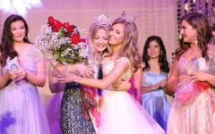 Hearts won over at annual Miss Starr's Mill Pageant
